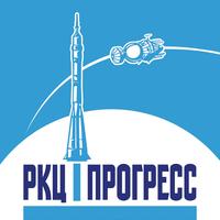 АО «РКЦ «Прогресс»