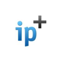 Логотип компании «Ipraktik»