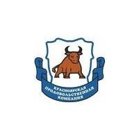 Логотип компании «Красноярская Продовольственная компания»