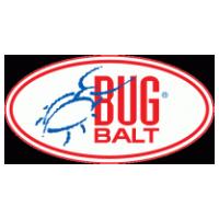 Логотип компании «Баг-Балт»