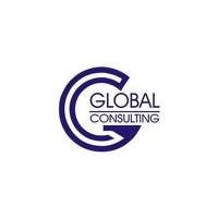 Логотип компании «ГЛОБАЛ КОНСАЛТИНГ»