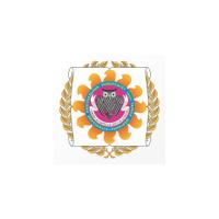 Логотип компании «Луганский Национальный Университет им. Тараса Шевченко»