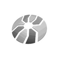 Логотип компании «СалД»