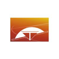 Логотип компании «Даугавпилский театр»