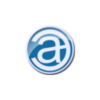 Логотип компании «АвтоЭксп»