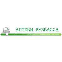 Логотип компании «Аптеки Кузбасса»