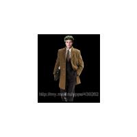 Логотип компании «Надомник»