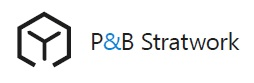 Логотип компании «PBSW»