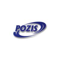 Логотип компании «POZIS - Завод имени Серго»
