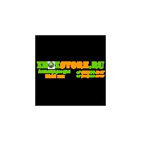 Логотип компании «XBOXSTORE.RU»