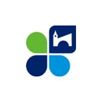 Логотип компании «Студия Губерния»