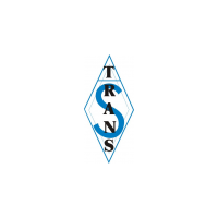 Логотип компании «АСВ-Транс Агентство»
