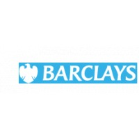 Логотип компании «Барклайс Банк»