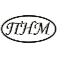 Логотип компании «ИП Плюснин Н.М.»