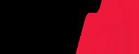 Логотип компании «JetStyle»