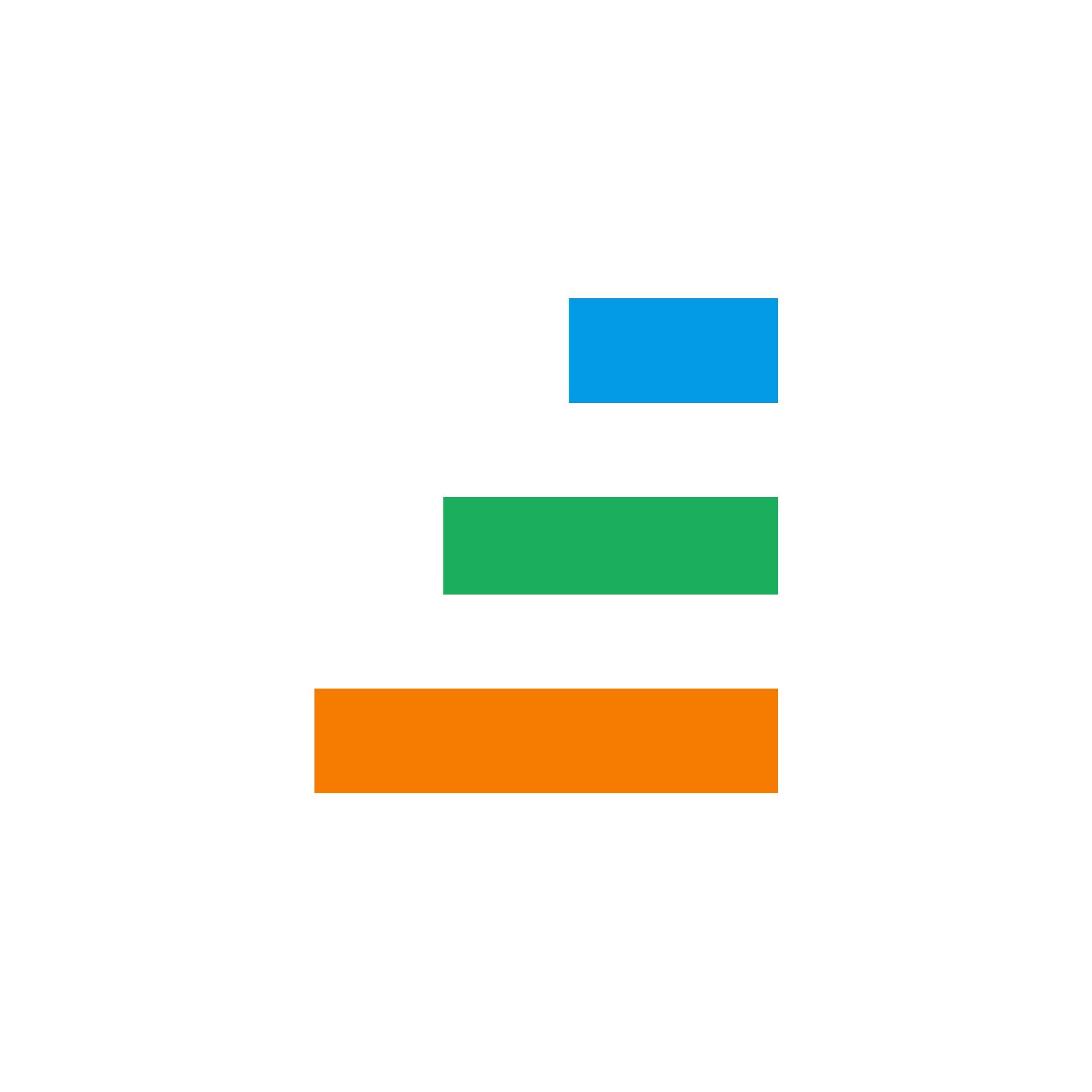 Логотип компании «Banki.ru»