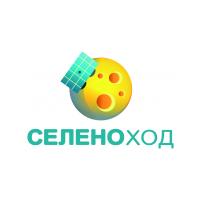 Логотип компании «Селеноход»