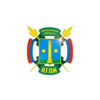 Логотип компании «Коломенский государственный педагогический институт (КГПИ)»