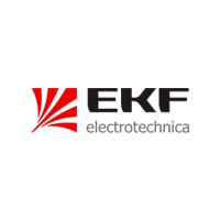 Логотип компании «Электротехническая компания Флавир»