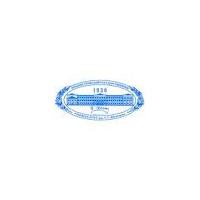 Логотип компании «Приднестровский государственный университет им. Т.Г. Шевченко (ПГУ)»