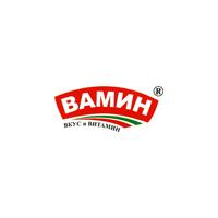 Логотип компании «ВАМИН Татарстан»