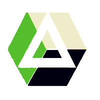 Логотип компании «Саянскхимпласт»