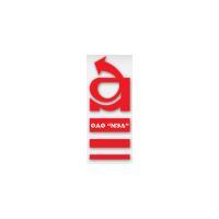 Логотип компании «МЭЛ»