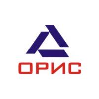 Логотип компании «Организация развития инновационных систем»
