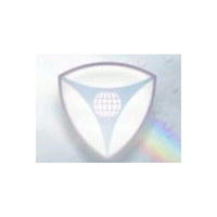 Логотип компании «Мика Мотор»
