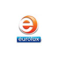 Логотип компании «Евролюкс»
