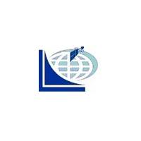 Логотип компании «НПК Высокие технологии и стратегические системы»