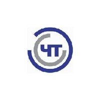 Логотип компании «ЧТПЗ»