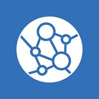 Логотип компании «Haulmont»