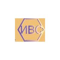 Логотип компании «Институт высокомолекулярных соединений РАН (ИВС)»