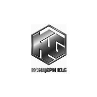Логотип компании «Концерн KLG»