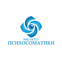 Логотип компании «Институт психосоматики»