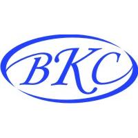 Логотип компании «Внедрение комплексных систем (ВКС)»