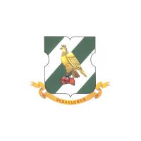 """Логотип компании «Парк культуры и отдыха """"Сокольники""""»"""