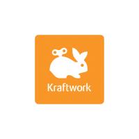 Логотип компании «Kraftwork»