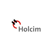 Логотип компании «Holcim»