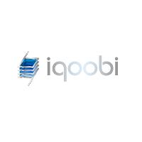 Логотип компании «Айкуби»