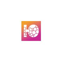 Логотип компании «Usethics»