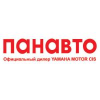 Логотип компании «Панавто»