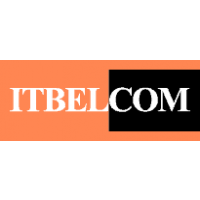 Логотип компании «ITBELCOM»