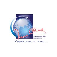 Логотип компании «ТрансПланета»