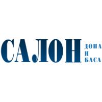 Логотип компании «Медиа-Пресс»