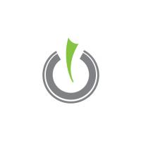 Логотип компании «ВебСтройКом»