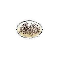 Логотип компании «Северо-Осетинская государственная медицинская академия (СОГМА)»