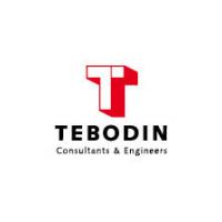 Логотип компании «Tebodin Eastern Europe B.V.»