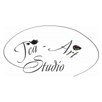 Логотип компании «Чайно-Творческая Мастерская»